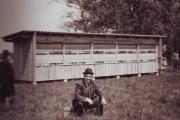 1965 BZV Ausflug Kalwang