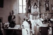 1979 Kirche