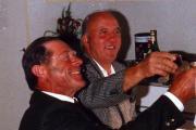 1987 Söls Franz-August Kolmann