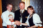 1999 Birnstingl-Wagner-Kollmann
