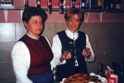 1999 Imkerball Wagner-Kollmann